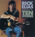 Rick Elias-Ten Stories