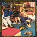 Various Artists-A Tribute To Stryper