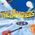 The Brothers-R.P.M.