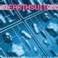 Earthsuit-Kaleidoscope Superior