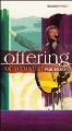 Paul Baloche-Offering Of Worship (VHS-Video)