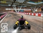 Mobile Preview: PC Spiel: Michael Schumacher Kart 2002