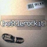 Bottlerockit-One Small Step