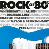 Various Artists-Rock Of 80s