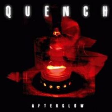 Quench-Afterglow