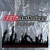 Various Artists-FCJG Anthology 1976-2001