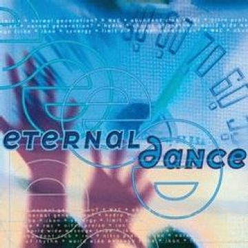 Various Artists-Eternal Dance