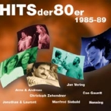 Various Artists-Hits der 80er - 1985-1989