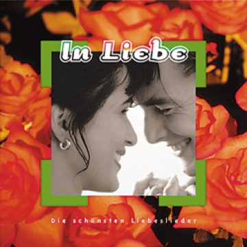 Various Artists-In Liebe