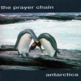 The Prayer Chain-Antartica