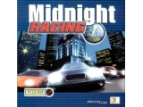 PC Spiel: Midnight Racing