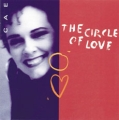 Cae Gauntt-The Circle Of Love